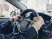 에이펙코리아, 미세먼지 속 자동차 필터 관리법 제시