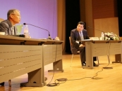 원광대, 익산학 심포지엄 및 한국지역학 포럼 개최
