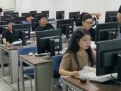 원광대, 고용노동부 청년취업아카데미 사업 선정