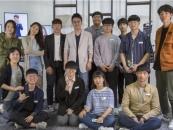 송파진로직업체험지원센터, 고교생 디지털 영상제작 전문과정 개강