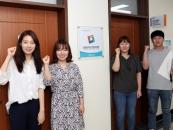 한밭대 창업보육센터, 중기부 경영평가 '최우수'