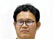 단국대, 21일 북경대 샤오용하이 교수 초청 강연