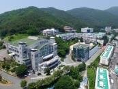동주대, 대학기본역량진단 자율개선대학 선정