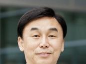 동신대, 최일 제8대 신임 총장 선임