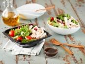 한국야쿠르트, 영양과 맛까지 더한 전복죽·야채죽 선보여