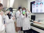 순천향대, 과학수사 체험캠프 개최