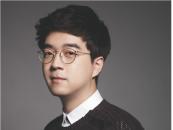 세종대 동문 황민영, 국내 최초 남성 뷰티에디터 활동