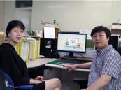 한밭대, '한밭이야기' 대학 블로그 웹툰 연재
