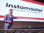 인스타마스터, 리맥스 해외부동산 포럼 '인스타그램 마케팅 강연' 성료
