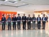 전주대 LINC+사업단, 4차 산업혁명 교육체험 HATCH라운지 개관