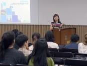 순천향대, 베트남 취업 위한 물류·무역· 생산관리 실무자 과정 운영