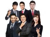 단꿈공무원, 설민석 포함 스타강사 '프리패스2' 오픈