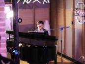 TBE Studio, 국내 최초 '드라마 OST 공연'을 관광·문화콘텐츠로 탈바꿈
