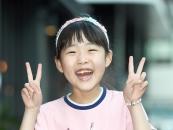 아역배우 이예원, KBS2 '끝까지 사랑'서 귀여움 발산