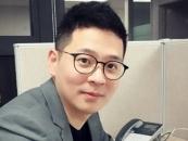 [기자수첩]'선무당이 사람 잡는 시대'가 열렸다