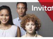 스위스러닝, 오는 30일 스위스 국제학교 설명회 개최