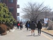 외국인 유학생 15만 시대, 불법 알바 기승