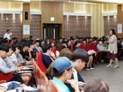 계명대 대학일자리센터, 취업성공 위한 프로그램 운영