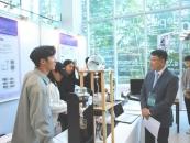 호서대, 공학교육혁신선도대학 창의적 종합설계 경진대회
