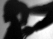 청주대, 학우간 성폭행으로 또 경찰 수사