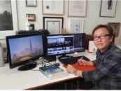 세종대 교수, 국토교통부 장관 표창 수상