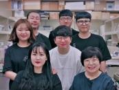 한남대 연구팀, 국내 해양서 신종 미생물 4종 발굴