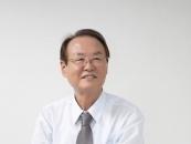 조흥래 ㈜삼흥기업 회장, 동아대에 발전기금 1억 원 기부