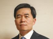 세종대 교수, '세계표준의 날' 대통령 표창 수상