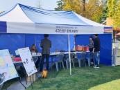 동대문진로직업체험지원센터 '와락', 혁신교육축제 참가