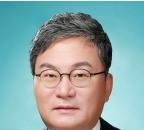 군산대, 중소기업진흥공단 이상직 이사장 초청 특강 실시