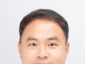 건양대 교직원, 산학협력 엑스포서 유공자 표창