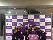 대구대, 각종 창업 경진대회서 연이은 수상 '눈길'