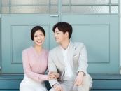결혼정보업체 가연, 미혼남녀 40% 북한남녀와 연애결혼 '긍정'
