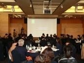 YK동그라미-프뉴마, 국내 최초 '자연치유형 항암면역센터' 설립