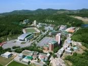 신성대-CJ헬로 충남방송, 상호협력 업무협약 체결