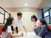 경일대, 대학 취업·창업 역량 평가서 전국 11위