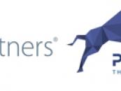 비시드파트너스-폴리매쓰, 디지털 자산 협업 파트너십 맺어