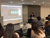 김시현 PD, KT 모바일 퓨처리스트 영상 크리에이터 교육