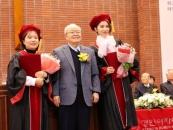 경인여대 중국 유학생, 2018 한국관광공사공채 최종 합격