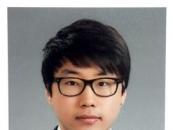 안양대 박승민 졸업생, 제55회 세무사 시험 합격