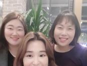 """""""월 매출 4천만 원, 4년 만에 부원장 됐어요"""""""