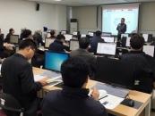 목포대, 멀티미디어 활용한 강의자료 제작 워크숍