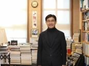 김중효 계명대 교수, 한국드라마학회 제8대 회장 선출