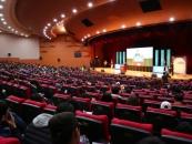 미래 가치 창조하는 융합교육 선도대학 군산대 비전 선포