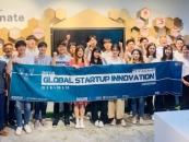선문대, 싱가포르서 예비 창업자 위한 창업캠프 개최