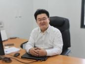 와이엠씨, 중·소상공인 위한 전력절감 솔루션 '에너지컷' 개발