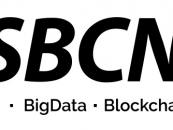 SBCN, 400억 기업가치로 중진공 20억 투자 유치