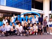 삼육대, 미국 창업현장 탐방 창업여행 프렌즈 파견