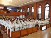 경인여대 재학생, 제59회 간호사 국가고시 전원 합격