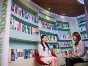 삼육대, 대학일자리센터 운영 평가 우수 등급